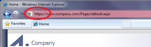 browser-ssl-sharepoint