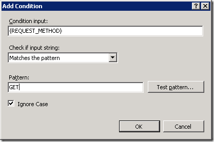 iis-url-rewrite-condition-request-method
