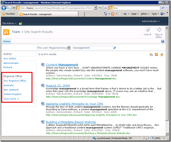 sp2010-managed-metadata-search-refinements_thumb[3]
