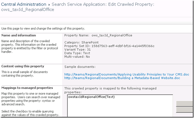 sp2010-search-managed-property-metadata-field_thumb[2]