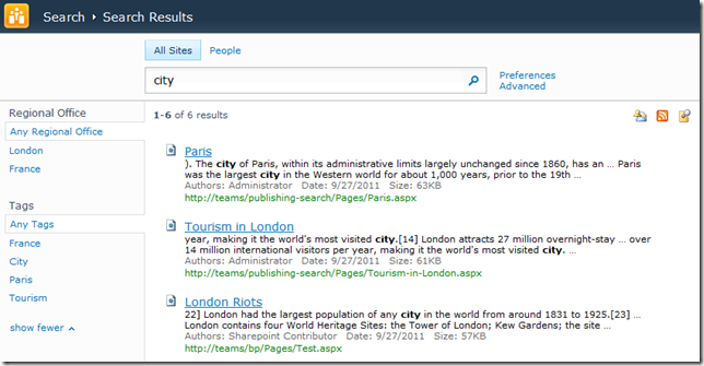search-results-page-metadata