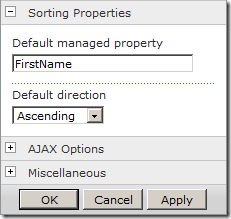 sharepoint-search-results-sorting-properties